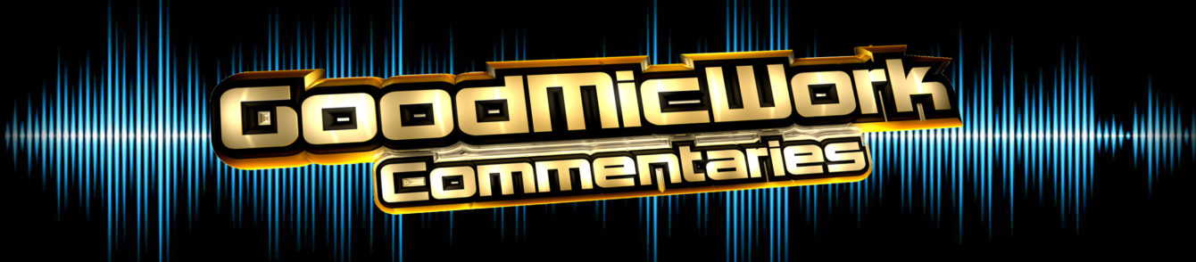 GOODMICWORK COMMENTARIES.COM